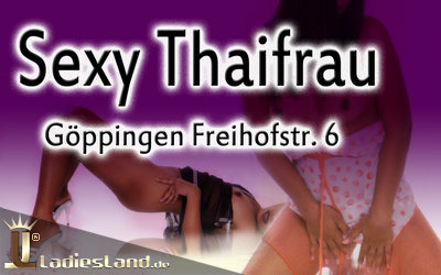 lady tara kink upper floor