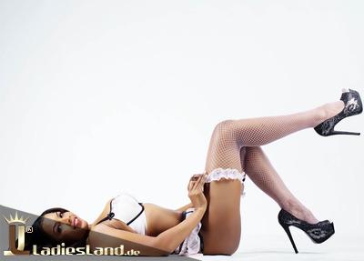 bdsm anal sex kontakte hessen